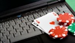 Blackjack Casino Game Image