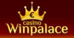WinPalace Casino Logo