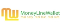 MoneyLineWallet Logo