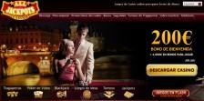 All Jackpots Spanish Casino