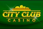 City Club Casino Logo