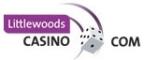 Littlewoods Casino Logo