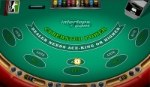 Caribbean Stud Poker Game Graphic