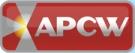 APCW - Online Casino Gambling Advocates
