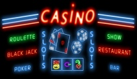 Casino Games Picture