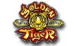 Golden Tiger - Top Microgaming Casino