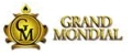 Grand Mondial - Our #3 Microgaming Casino Pick
