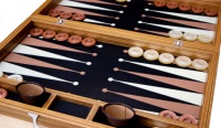 Backgammon Articles Picture