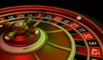 Roulette Casino Game Photo
