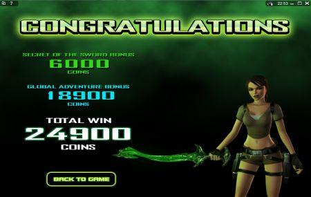 Sword Bonus Image