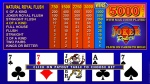 Joker Poker Graphic